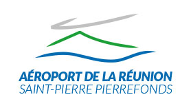 logo Pierrefonds